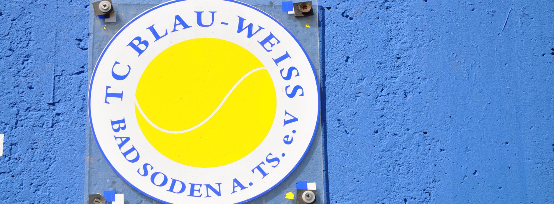 Logo-blaue-Tenniswand-web-1900x700