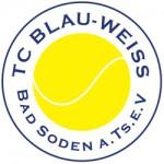 TCBW BAd Soden Logo