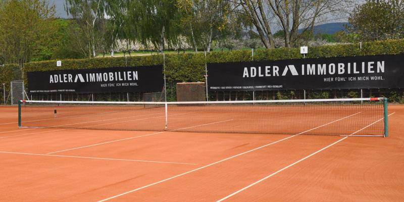 Adler-Blende-800x400