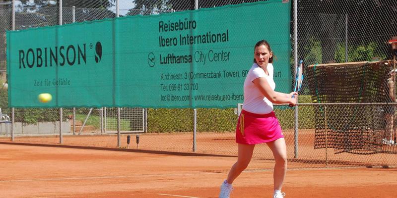 Turnier-Sponsoring-Sonja-1-web-800x400