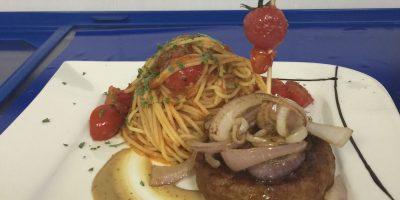 schiacciatina-mit-spaghettini