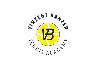 Vincent Bancer Tennis Academy