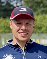 Peter-Hendrik Wilk