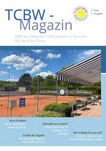 TCBW-Magazin